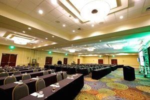 Royal Palm Ballroom Section III