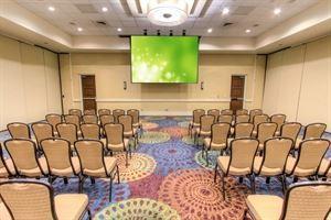 Royal Palm Ballroom Section IV