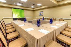 King Palm Meeting Room