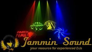 Jammin' Sound Entertainment