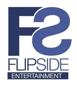 Flipside Entertainment & Events