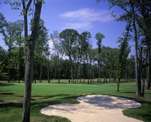Summer Grove Golf Club