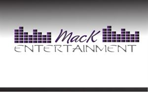 Mack Entertainment