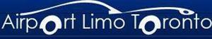 Airport limo & Taxi Toronto