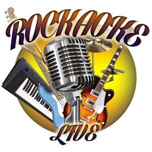 Rockaoke Live