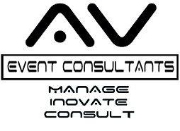 AV Event Consultants