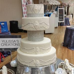 Yulissa's Creations