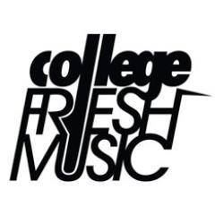 College Fresh Music