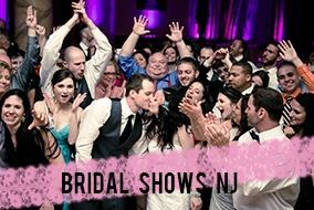 Rock the Aisle Bridal
