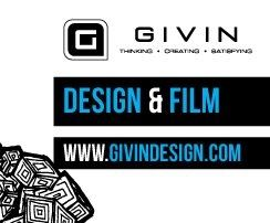Givin Design/Films