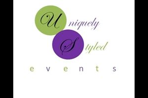 Uniquely Styled Events LLC