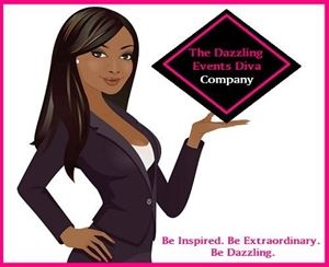 The Dazzling Events Diva Company