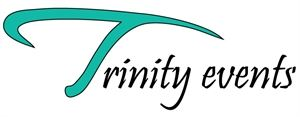 Trinity Events