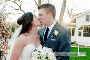 Powell Wedding Photography - Dripping Springs