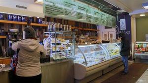 il Panino - Cafe Mediterraneo