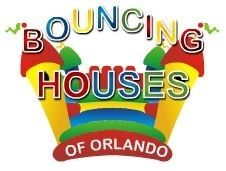 Bouncing Houses of Orlando