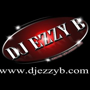 Dj Ezzy B - Sound Xplosion Entertainment LLC