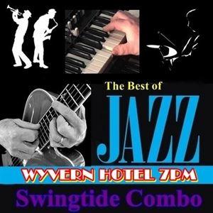 Swingtide Combo