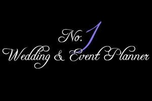 No. 1 Wedding Planner