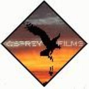 Osprey Films