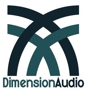 Dimension Audio