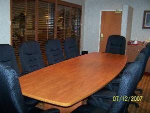 Imeson Room(Board Room)