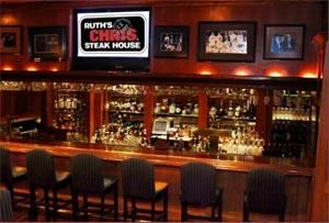 30+ items· Find 12 listings related to Ruth Chris Steak House in Silver Spring on exsanew-49rs8091.ga See reviews, photos, directions, phone numbers and more for Ruth Chris Steak House locations in Silver Spring, MD. Start your search by typing in the business name below.