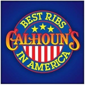 Calhoun's On The River Banquet And Catering