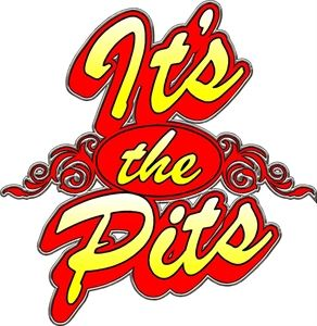 Its The Pits