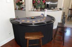 Black Tie Casino