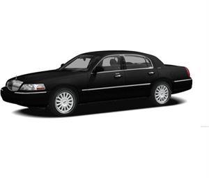 Gateway Limousine & Car services
