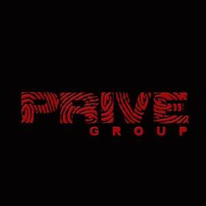 Prive Group