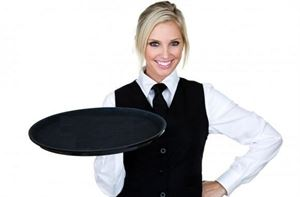 New Orleans Event Staffing
