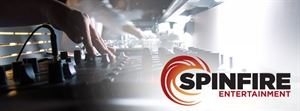 Spinfire Entertainment, LLC - On-Air Radio Personalities