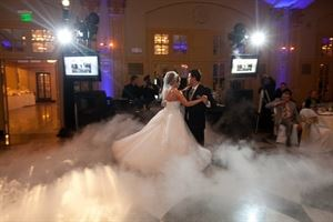 Celebrations Events & Entertainment - Videography