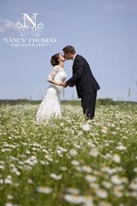 Nancy Thomas Photography