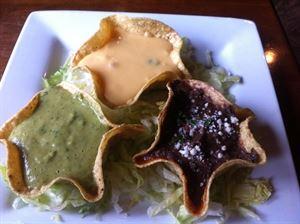 Mexigo Restaurant & Grill