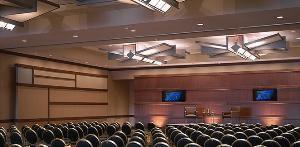 Innovation Ballroom