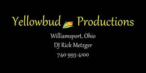 Yellowbud Productions