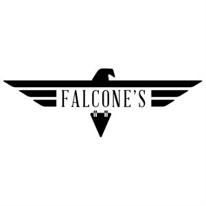 Falcone's Italian Restaurant & Pizzeria - Catering