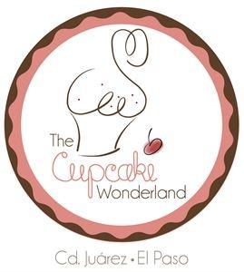 The Cupcake Wonderland