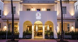 Cavalli Restaurant and Lounge