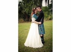 Celtic Promises Weddings & Handfastings
