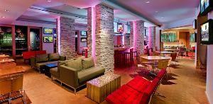 Glass Woods Tavern