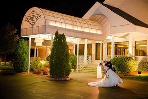 Castleton Banquet And Conference Center