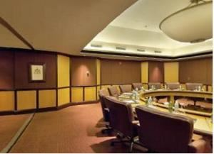 Boardroom Constellation