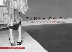 Tanya Smith Photography