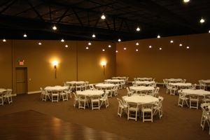 Beach Haven Event Center