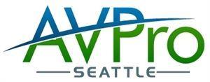 AV-Pro, Inc