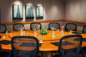 Board Room C